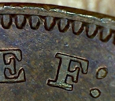 1853D P1504 Bramah 16 CLOSE Colon (2).jpg