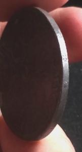 CM180721-134554007 (162x300).jpg