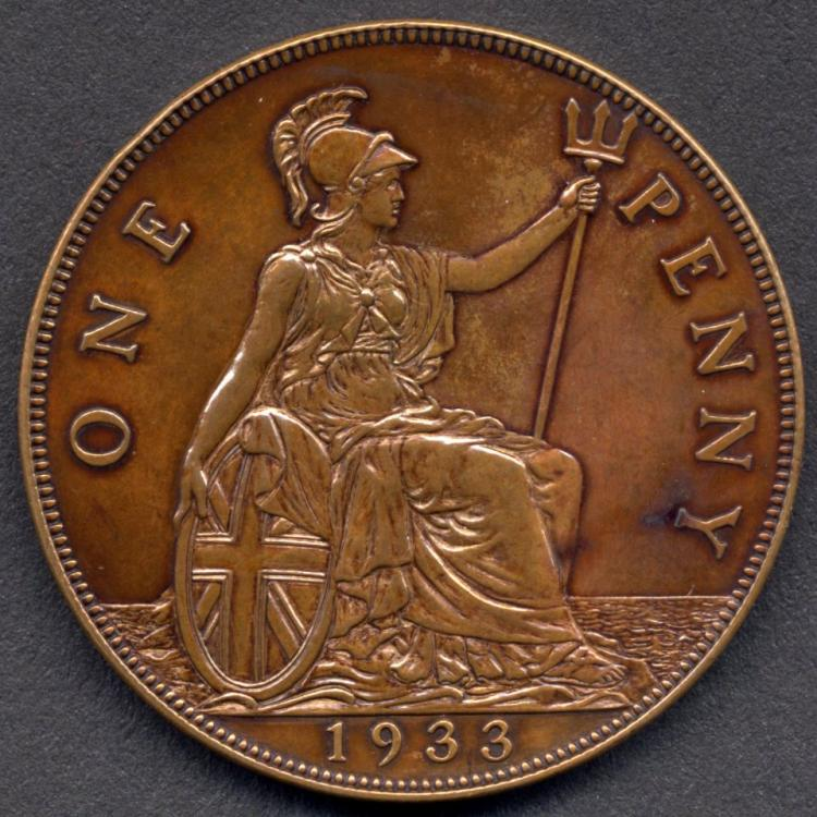 1933.1 rev.jpg