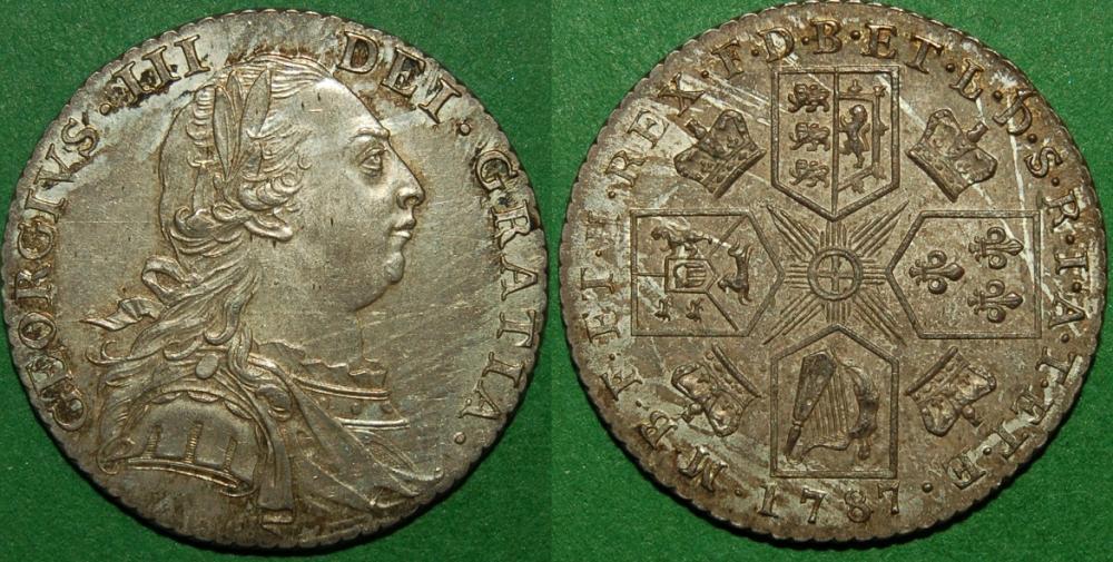 c1279-1787 8 over 7 NH NSH shilling - Copy.jpg