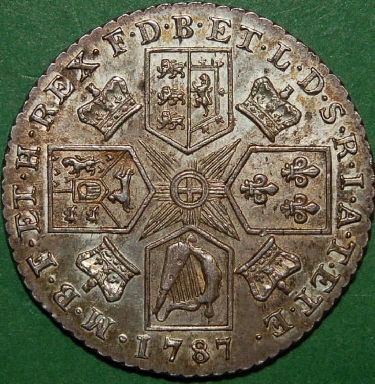 c732 1787WH shilling 1 over inv.1 8 over 7 - Copy.jpg