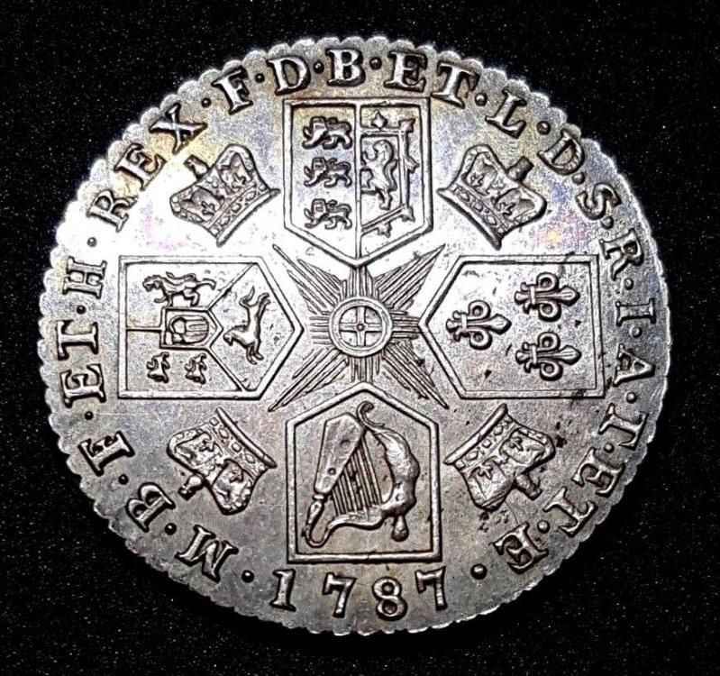 EBay Reverse 1787 Shilling.jpg