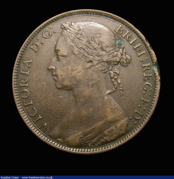 1882  no H  obv.jpg