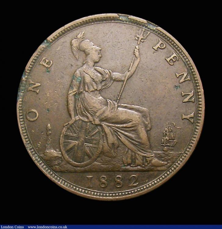 1882  no H  rev.jpg