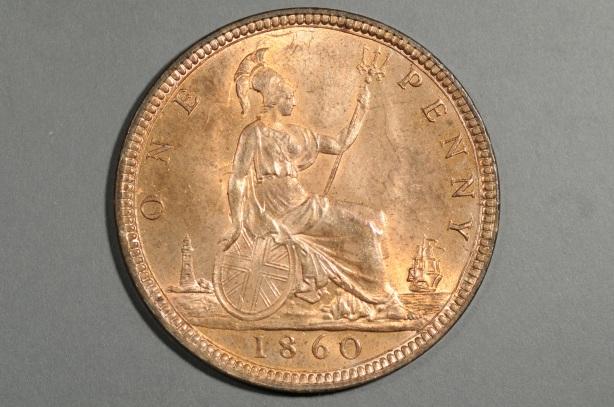 1860 f13 rev holland d'.jpg