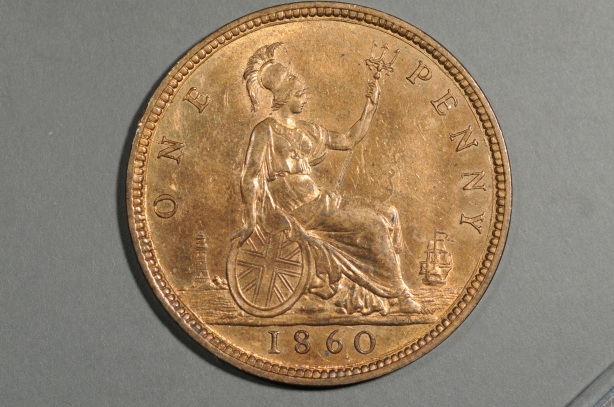 1860 f14 rev.jpg
