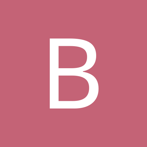 becksflorin