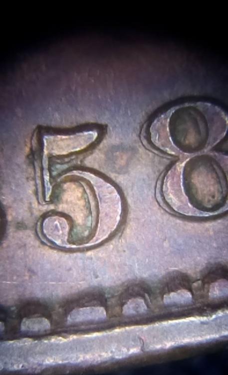 CM180705-120927015.jpg