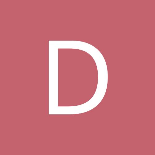 daystar190