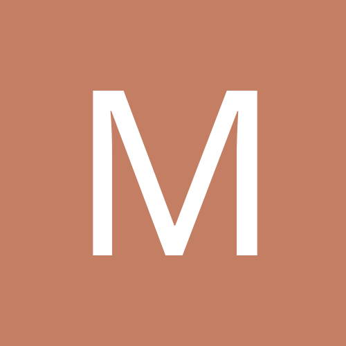 mummyandmeblog