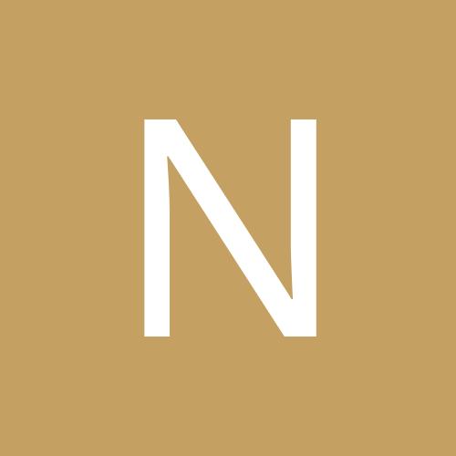 niyuco