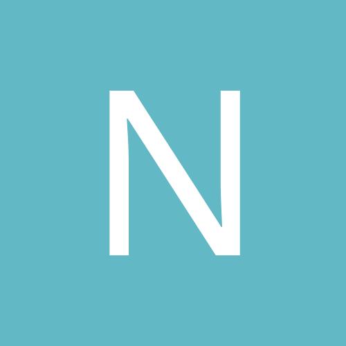 nickr