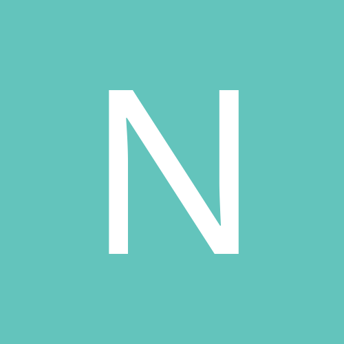 newkidontheblock