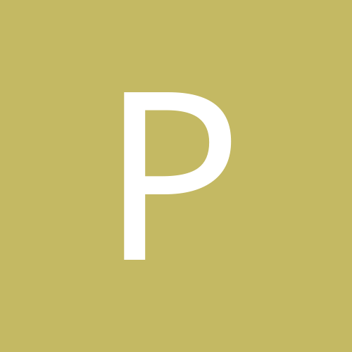 Platinumskies1