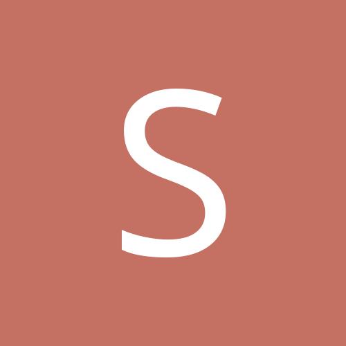 saltford_coins