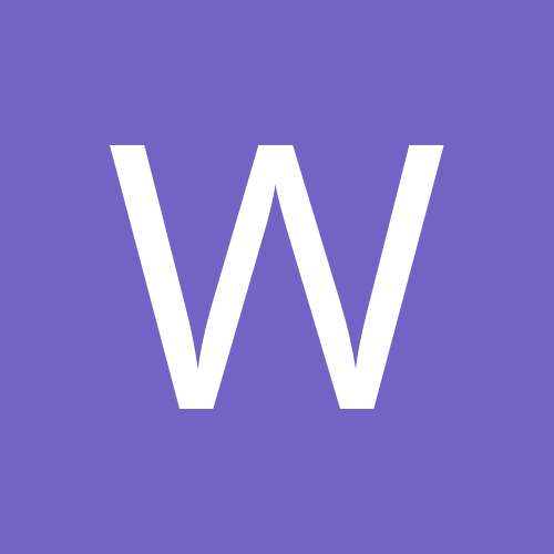 wasswasp