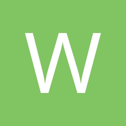 whowantstheworld
