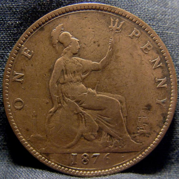 1876 No H Rev.jpg