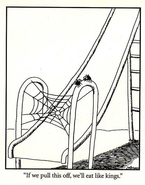 Larson spider.jpg