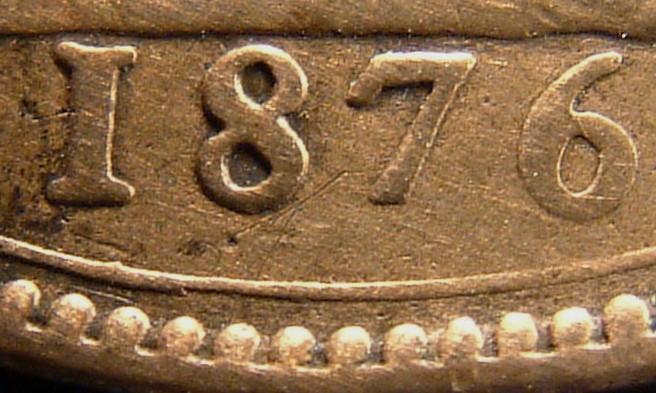 1876 No H Date .jpg