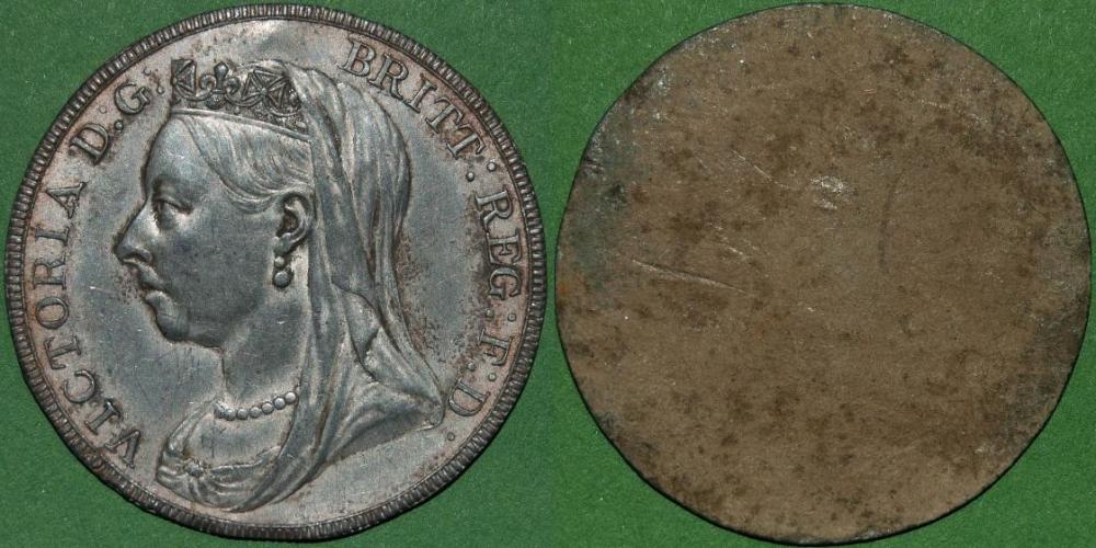 c2055 - 1888 pattern crown obverse cf. ESC2670.jpg