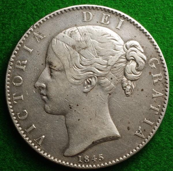 1845 Cr 1 Red.JPG
