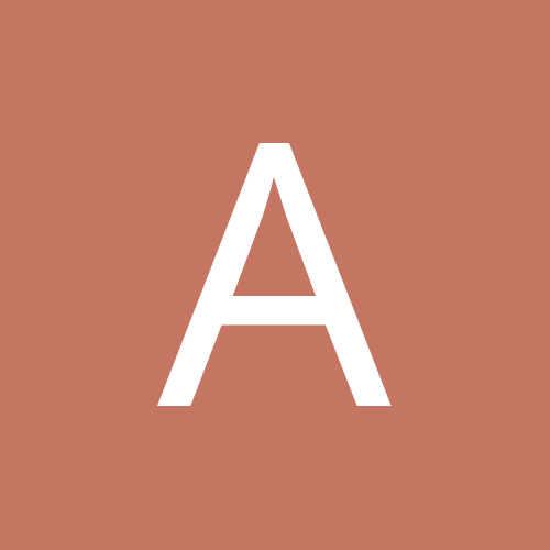 Adi_wix