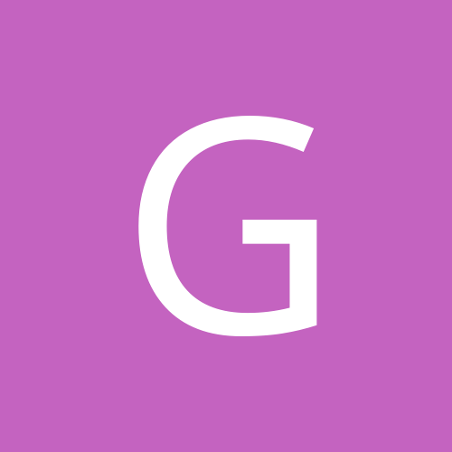 Gallicrow