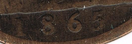 1865 Half Penny #1.jpg