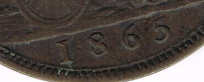 1865_3 Half Penny_Date only.jpg