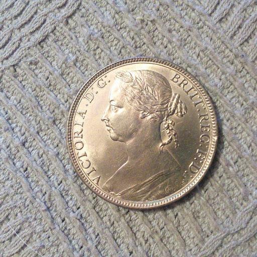 penny 1891 obv.jpg