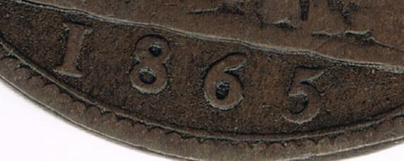 1865 Half Penny #5.jpg