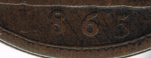 1865 Half Penny #3.jpg