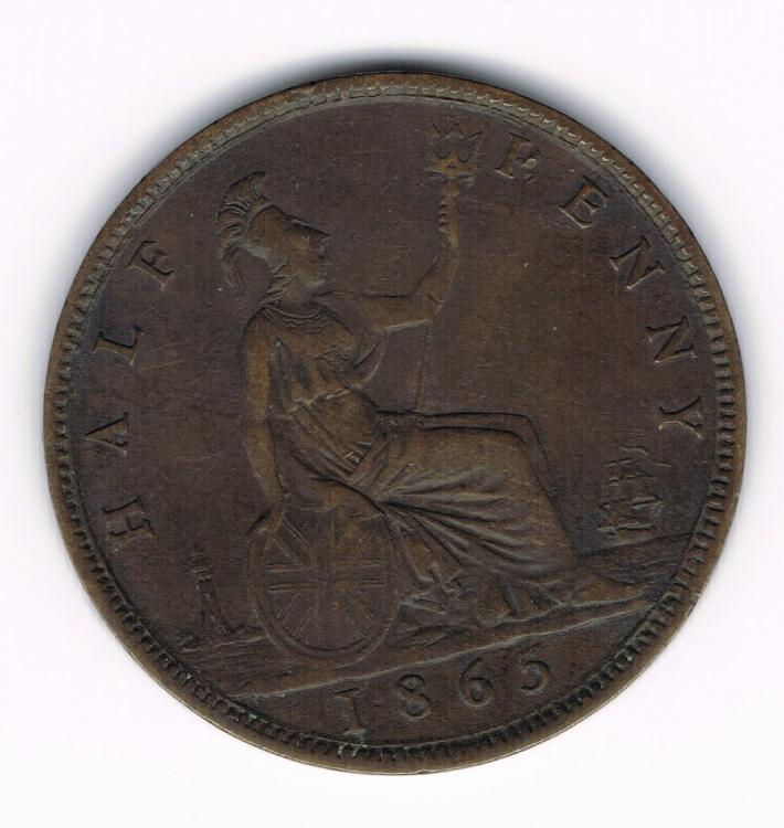 1865_3 Half Penny Tails.jpg