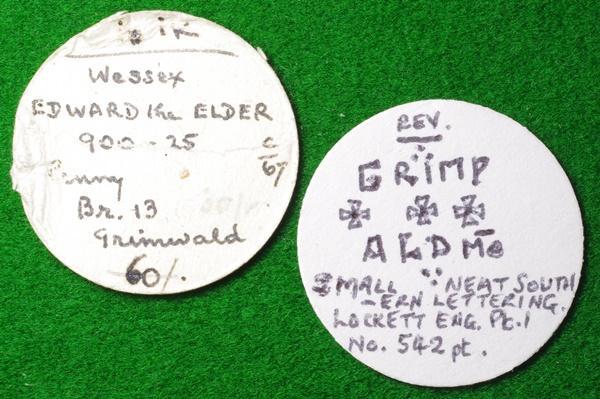 Edward Elder tickets 1 Red.JPG