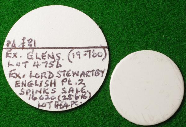 Henry II Penny S1344 ticket 2 Red.JPG