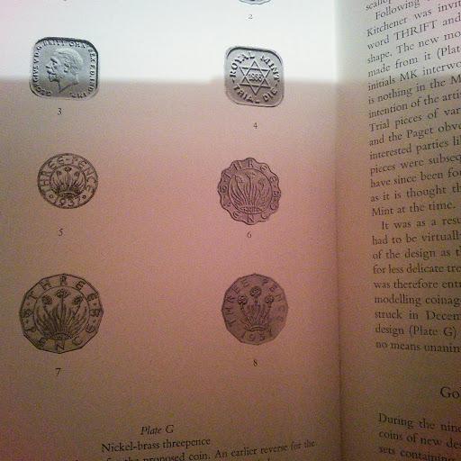 threepence designs.jpg