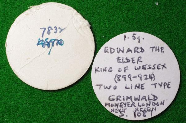 Edward Elder tickets 2 Red.JPG