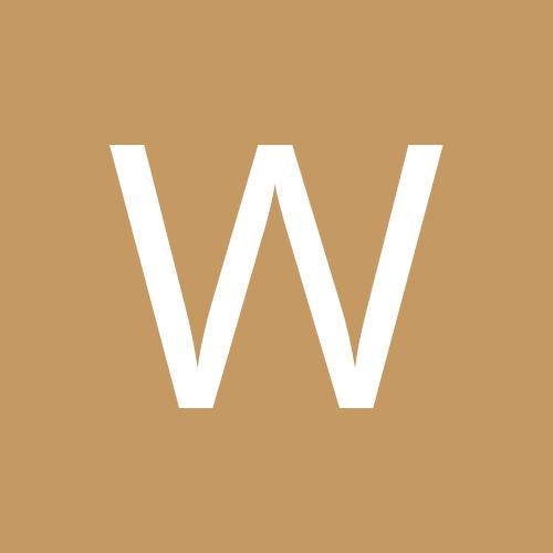 Warhurst