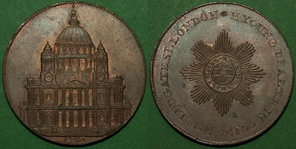 c2109 - 1794 H Young Coin Dealer 1d token.jpg