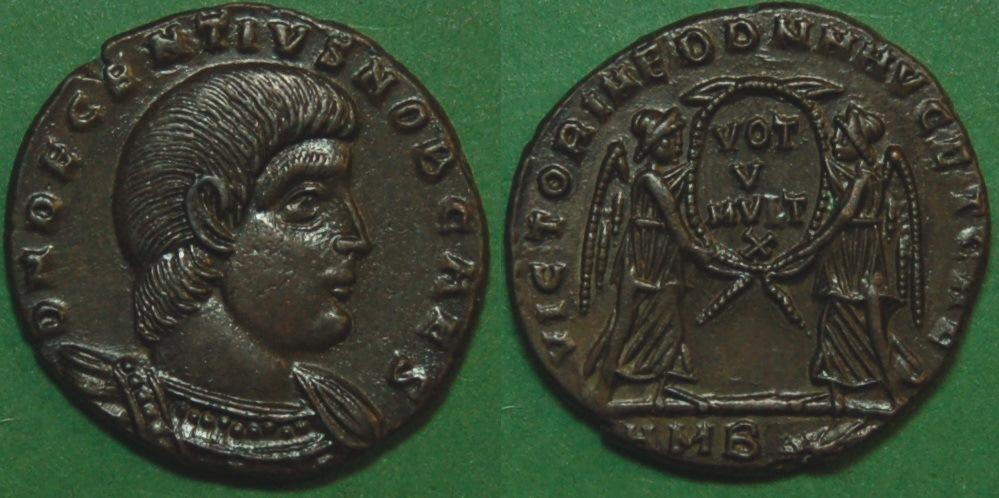 c1891 Decentius Centenionalis.JPG