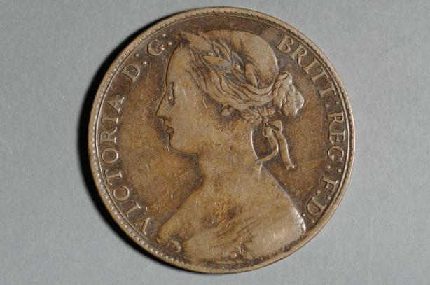 1861 F22 Gouby G (2) obv.JPG