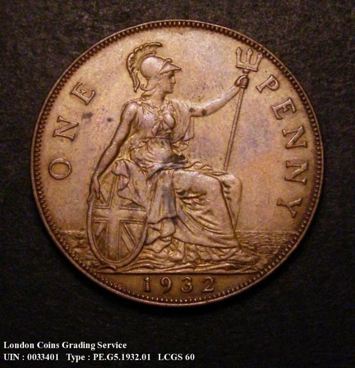 darkened penny 1932 rev.jpg