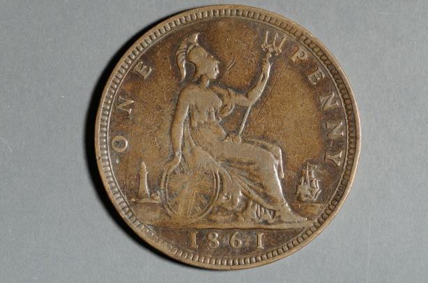 1861 F22 Gouby G (2) rev.JPG
