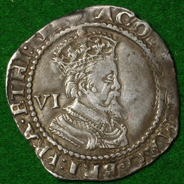 James I 6D 1623 S2670 1 Red.JPG