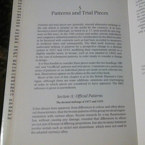 patterns and trial pieces.jpg