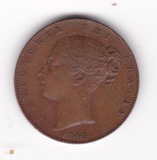 1845fart.jpg