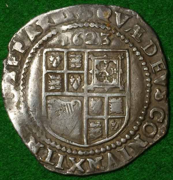 James I 6D 1623 S2670 2 Red.JPG