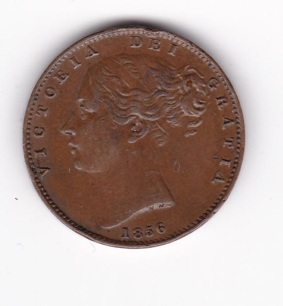1856obv.jpg