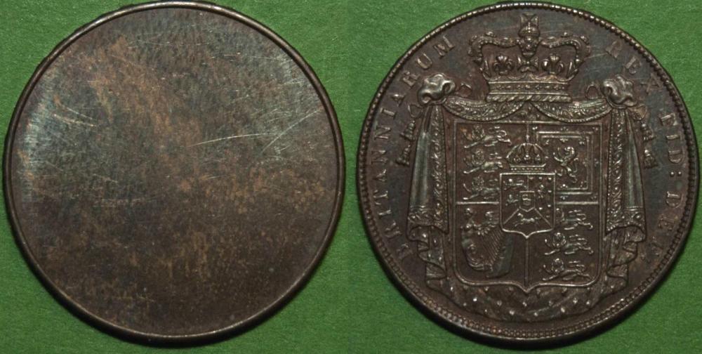c1968-1828 two pounds rev. uniface copper.jpg